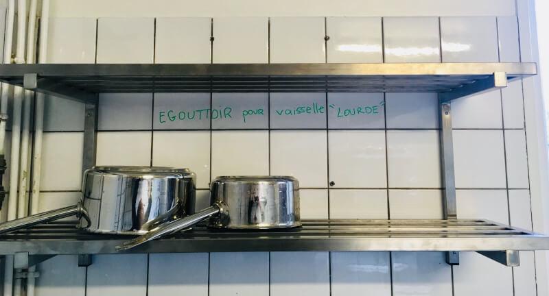 cuisine-6